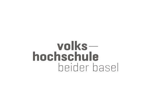 Volkshochschule Basel