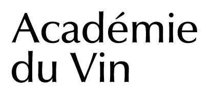 Académie du Vin