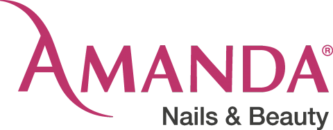 Amanda Nails & Beauty