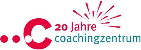 Coachingzentrum Olten