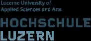 Hochschule Luzern Technik & Architektur
