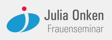 Frauenseminar Bodensee
