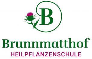 Brunnmatthof Heilpflanzenschule
