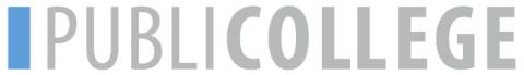 PubliCollege GmbH