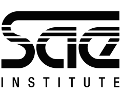 SAE Institute Zürich