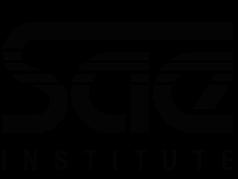 SAE Institute Zürich